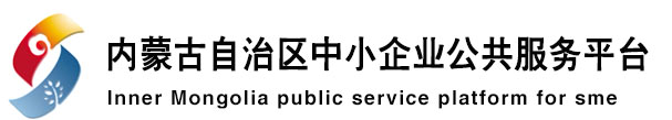 雷火电竞下载-亚洲电竞先驱